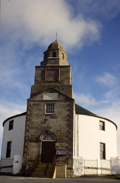 Bowmore%20Church%20on%20the%20Isle%20of%20Islay