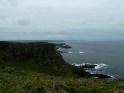 Coastal%20cliffs%20at%20the%20Giant%27s%20Causeway