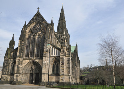 Glasgow%20Cathedral
