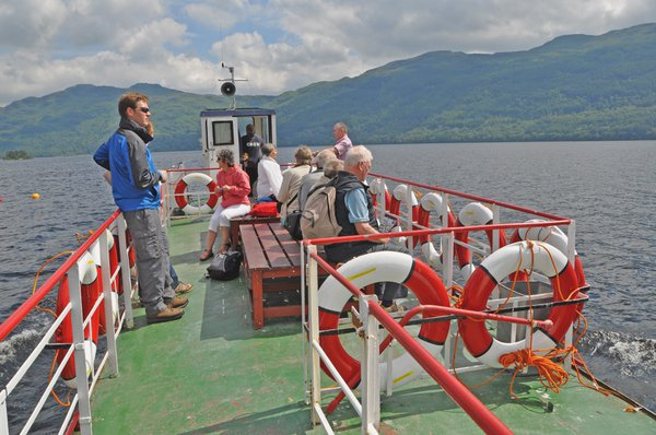 Passengers%20aboard%20the%20cruise%20boat%20on%20Loch%20Lomond%20