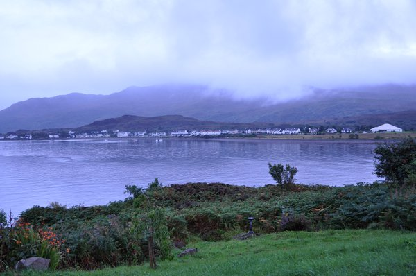 Kyleakin%20on%20the%20Isle%20of%20Skye%20seen%20from%20Eilean%20Ban%20%20