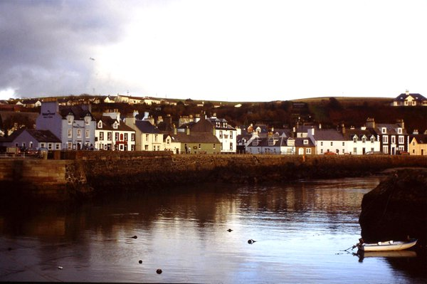 Portpatrick%20across%20the%20harbour