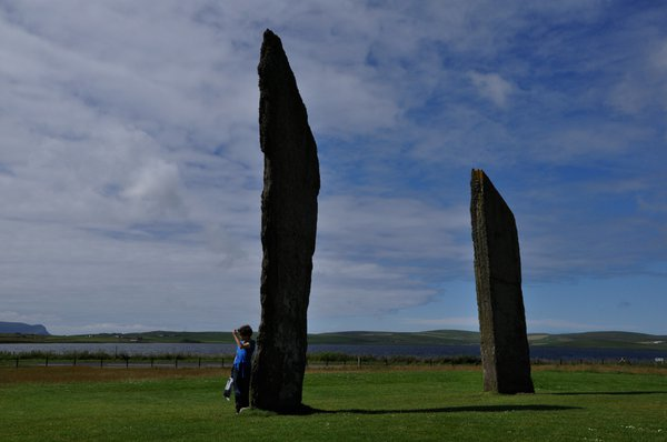 Standing%20Stones%20of%20Stenness